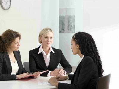 Sfaturi si idei pentru o tinuta de angajare impecabila