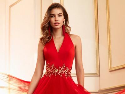 Cum sa alegi un look ideal pentru o nunta
