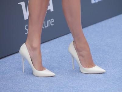 Cum alegem pantofii stiletto in acord cu tinuta si evenimentul